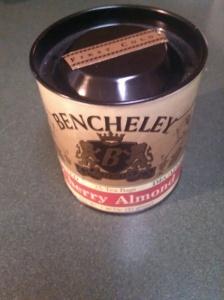 Bencheley