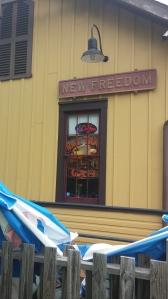 NewFreedom