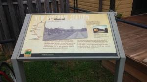 RailTrailMuseum