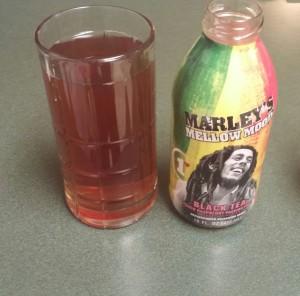 MarleyBlackTea