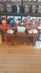 Spice&Tea!