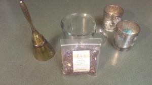 Spice&TeaSetUp