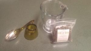 TeaPrep1