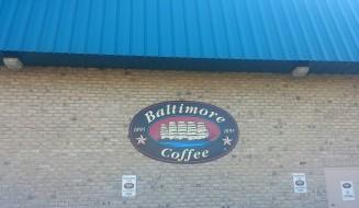 BaltTeaOutside