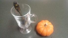 PumpkinTovoloPrep
