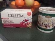 CelestialBrews