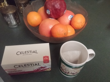 CelestialFruits