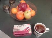Cran&Fruits