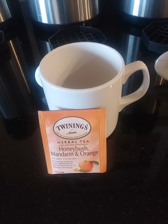 TwiningsBag
