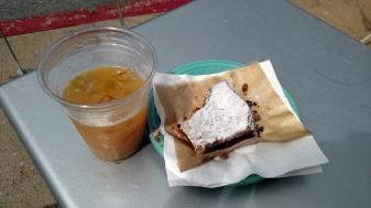 Bakers&CoTea2