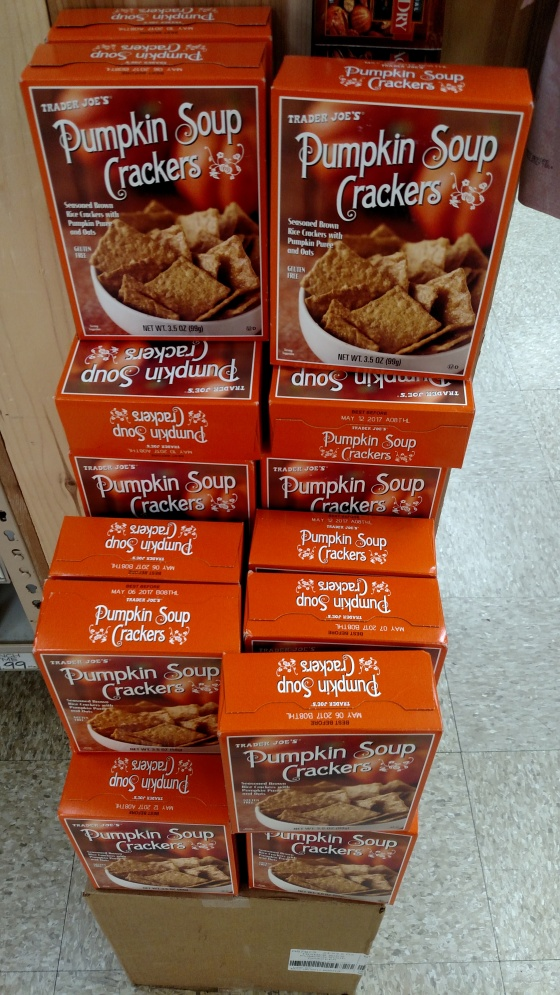 pumpkinsoupcrackers