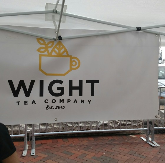 wightteasign
