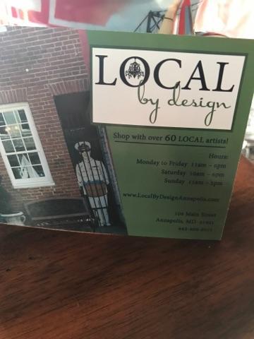 localbydesign
