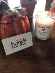 twinklecandle2