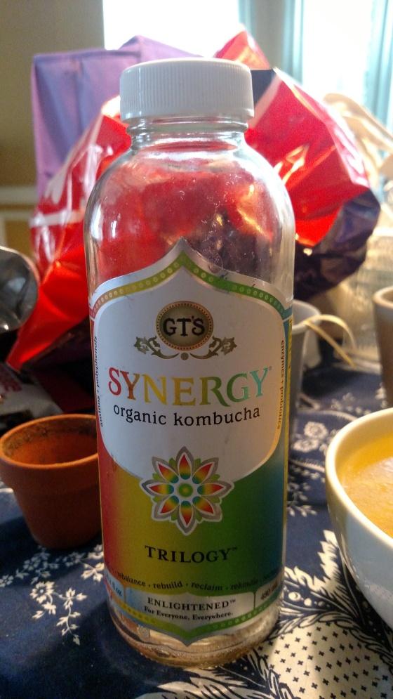 synergybottle1