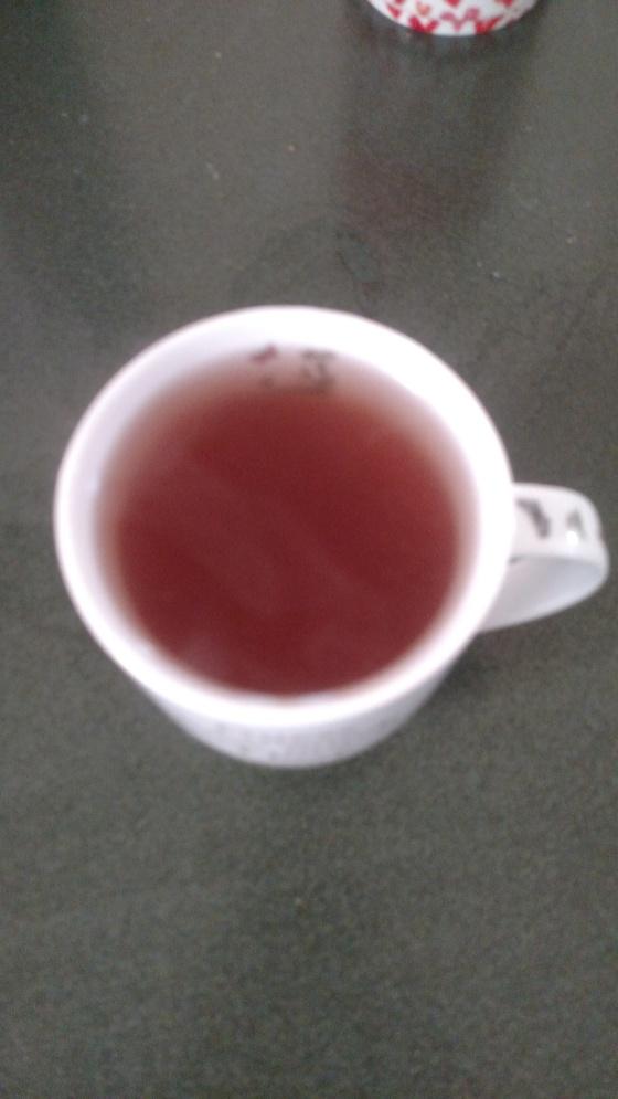 teablend