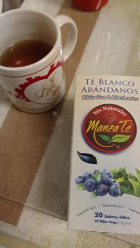 ManzaTea1