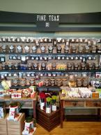 OCSpice&Tea-Teas