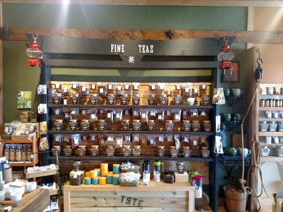 Spice&TeaTheTeas