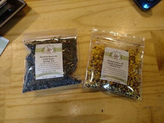 Spice&TeaTheTeas2