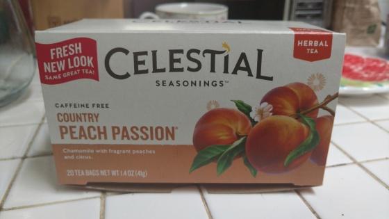CelestialPeachTeaBox1