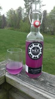 HexButterfly1