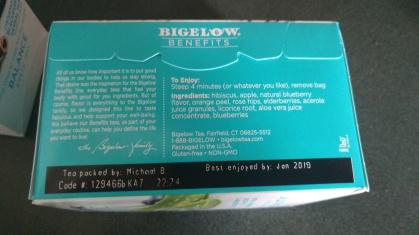 BigelowBeautyBox2