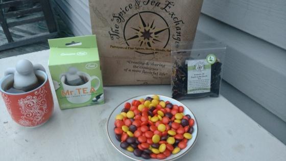 Spice&TeaAnnapolisPeachTea5