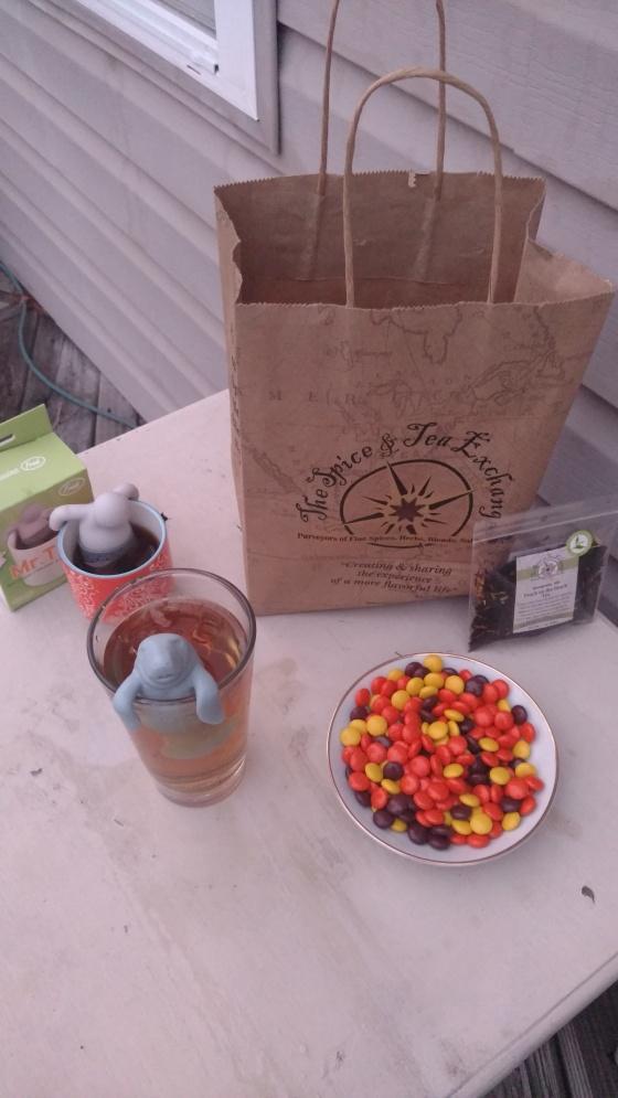 Spice&TeaAnnapolisTeas