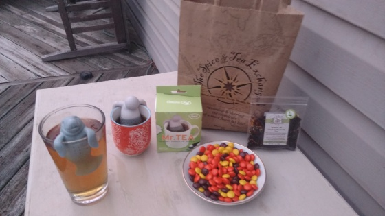 Spice&TeaAnnapolisTeas4