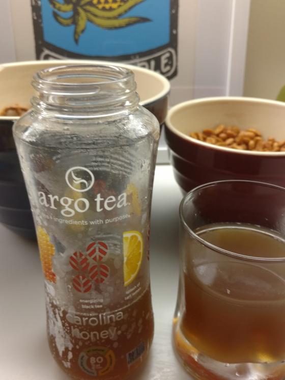 ArgoTea5