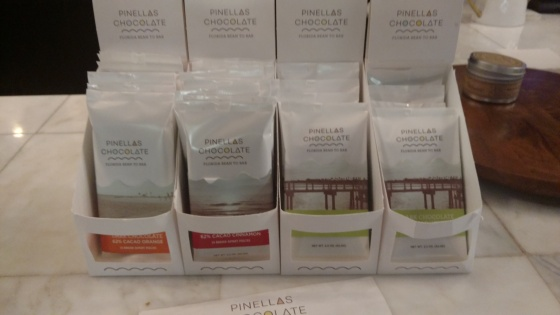 PinellasChocolate