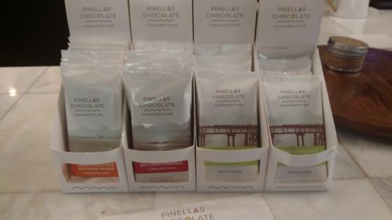 PinellasChocolate