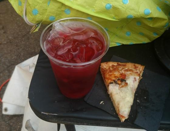 ZekesTea&Pizza