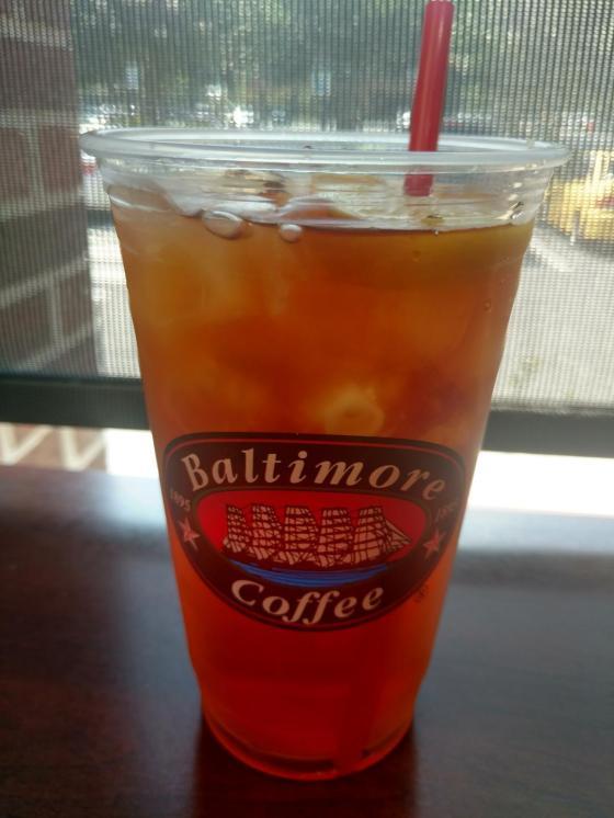 BaltimoreCoffeeTeaCup4