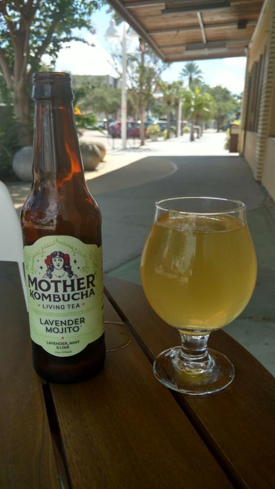 MotherKombuchaOut3