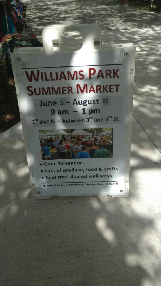 WilliamsPark2