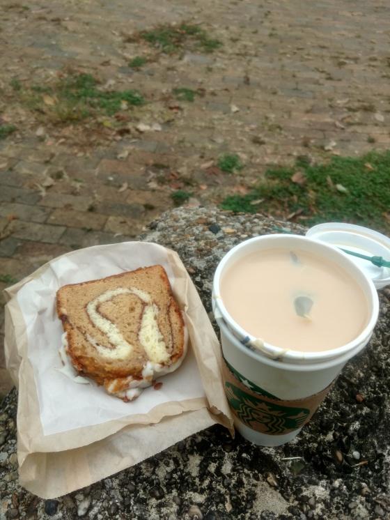 StarbucksLondonFogCake3