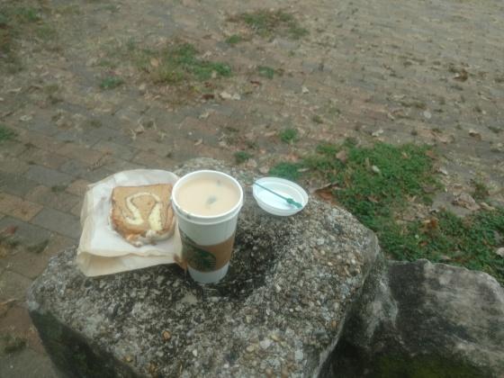 StarbucksLondonFogCake5