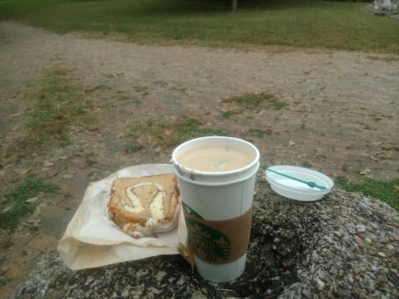 StarbucksLondonFogCake6