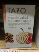 TazoCinnamonAppleFront