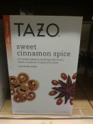TazoCinnamonSpiceFront