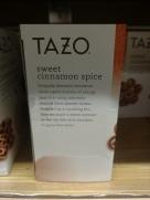 TazoCinnamonSpiceInfo2