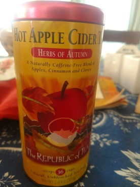 RepublicHotAppleCider