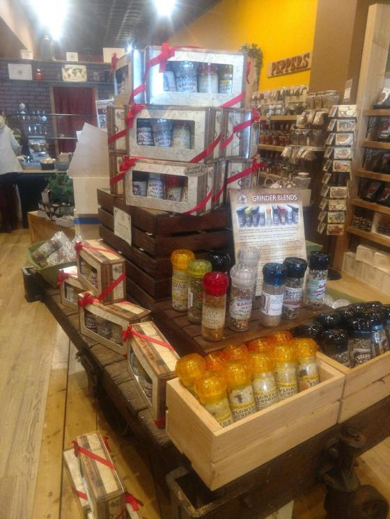 Spice&TeaWinter2