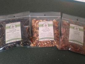 Spice&TeaWinterTeas