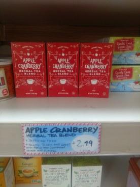 TJAppleCranberry