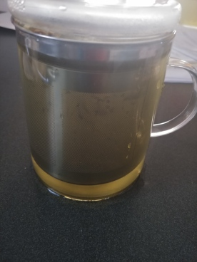 LemonDropTeaInfuse2