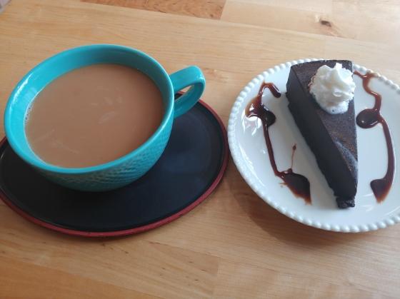 MasalaChai&ChocolateCake2