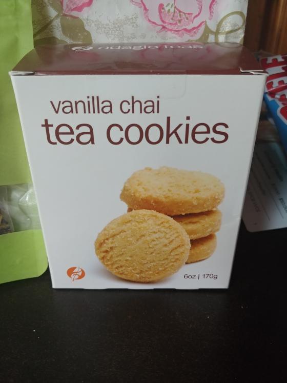 PointLomaTea&Cookies2